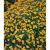 Camomille des Teinturiers bio 0,25g