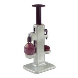 Denoyauteur à prunes et cerises