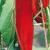 Poivron Atris F1 bio (10 graines)