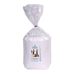 Bicarbonate 3kg (sac recharge)