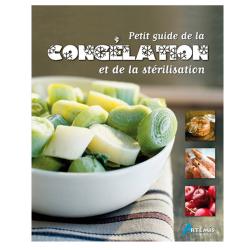 Petit Guide de la Congélation