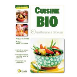 Cuisine Bio