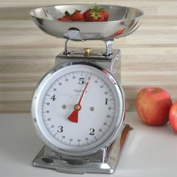 Balances de Cuisine 5kg et 20Kg