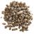 Engrais Bio Plumes 100% Naturel 12L
