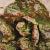 Laitue batavia Pasquier bio 0,6g