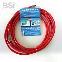 Rallonge 6m pour Pulvérisateur électrique 15L