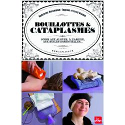 Bouillottes et Cataplasmes