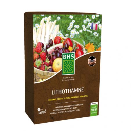 Lithothamne 5Kg
