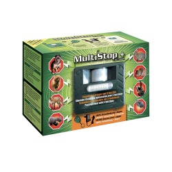 Répulsif MultiStop Outdoor