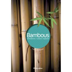 Bambous : Utilisations, Cultures, Espèces