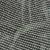 Filet anti-insectes BIOTEX au mètre