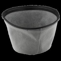 Filtre de rechange aspirateur eaux et poussières 25 L