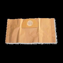 Sacs à poussières pour Aspirateur 25L (x3)