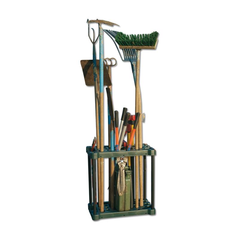 Outils de jardinage | 45 outils indispensables pour jardiner 26