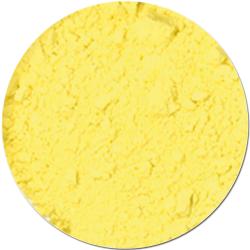 Pigment OXYDE JAUNE CLAIR 250g