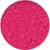 Pigment ROSE MAGENTA 250g