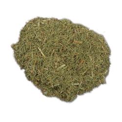 Prêle (plante séchée) 1Kg