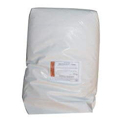 Lithothamne Solifeuille® Phyma 80µ 25Kg