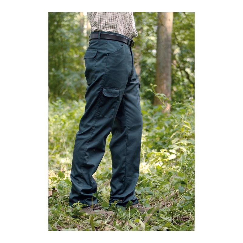 Pantalon multi-usages
