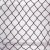 Filet maille 22 mm