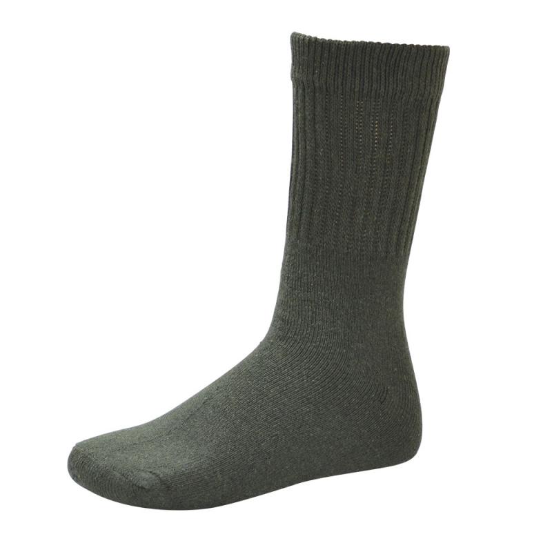 Chaussettes de Marche (x3 paires)