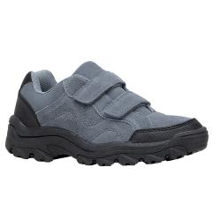 Chaussures à velcros Beaune