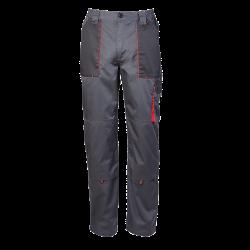 Pantalon de Travail Souple