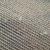 Filet Anti-Insectes/Croissance Climatex l.2m