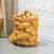 10 filets à récolte/stockage du bois dim.50x80
