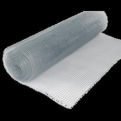 Grillage de Protection 250 x 100 cm