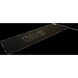 Tapis Chauffant XL 120x40cm