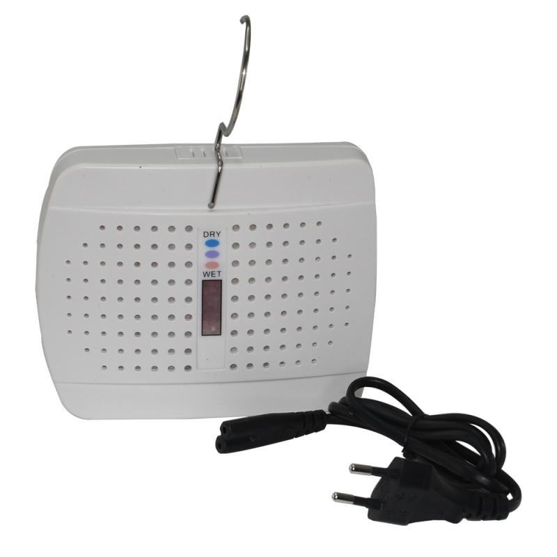 Mini-Déshumidificateur Electrique