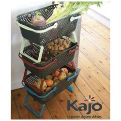 Paniers à Récolte - Kajo 15L