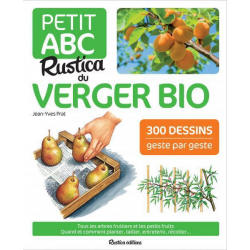 Petit ABC du Verger Bio