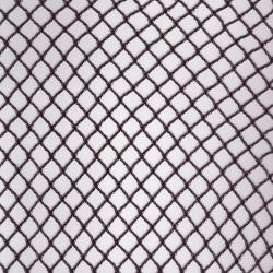 Filet maille 15mm (dim. 10 x 5 mètres)