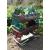 Paniers à Récolte -  Kajo 20L