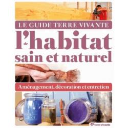 L'Habitat Sain au Naturel