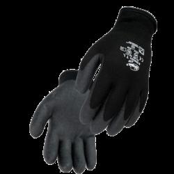 Gants dextérité Ninja Ice