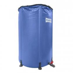 Réserve d'eau flexible 100L
