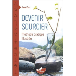 Devenir Sourcier