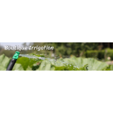 La boutique irrigation et arrosage