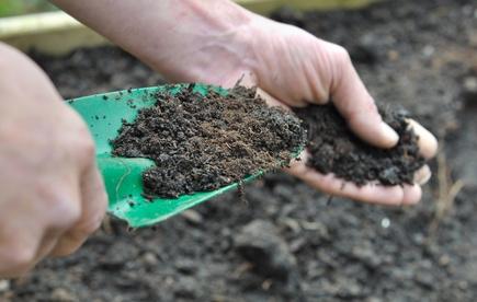 La connaissance du sol