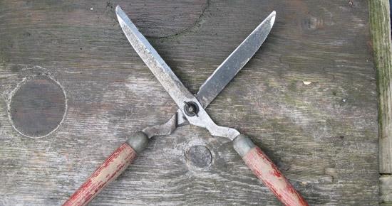 Comment bien entretenir ses outils pour prolonger leur durée de vie ?