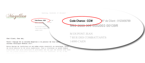 code-chance-lettre.png